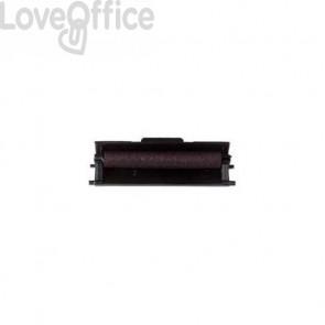Ink roll EASY ROLL Pelikan Compatibile con Olivetti 80624 viola - 318147 (Conf. 2)