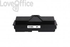 Toner compatibile kits Kyocera - TK-140
