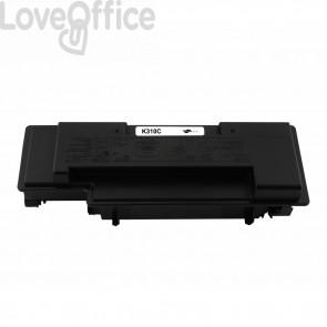 Toner Compatibile kits Kyocera TK-310 - 12000 Pages