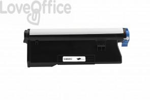 Toner Compatibile OKI 43979216 Nero 12000 Pagine
