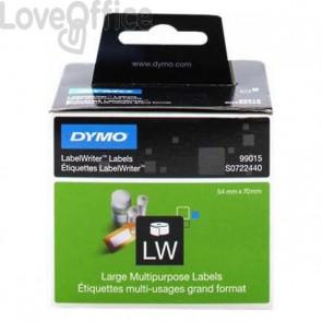Etichette per Dymo LabelWriter S0722440