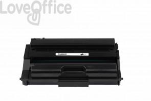 Toner Compatibile Ricoh 406990 Nero - 6400 Pagine