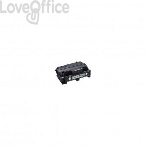 Originale Ricoh 403180 Toner SP4100 (K214)