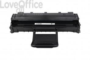 Toner Compatibile Samsung 108S - MLT-D1082S Nero - 1500 pagine