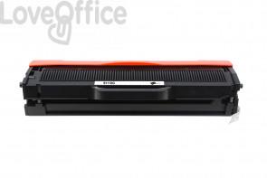 Toner Compatible Samsung MLT-D111L (111L) Nero - 1800 pagine