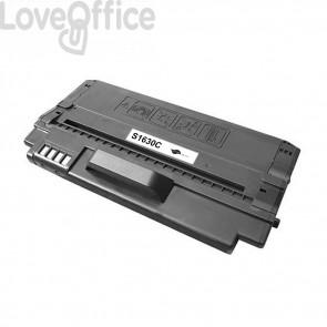 Toner Compatibile Samsung ML-D1630A Nero - 2000 pagine
