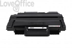 Toner Compatibile Samsung 209L - MLT-D2092L Nero - 5000 pagine