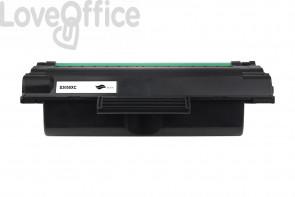 Toner Compatibile Samsung ML-D3050B Nero - 8000 pagine
