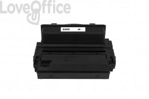 Toner Compatibile Samsung 305L - MLT-D305L Nero - 15000 pagine