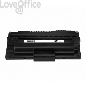 Toner Compatibile Samsung ML-2250D5 Nero - 5000 pagine