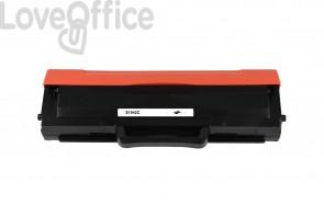 Toner Compatibile Samsung 104 - MLT-D1042S Nero - 1500 pagine