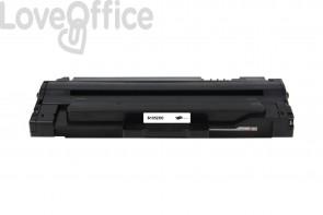 Toner Compatibile Samsung 105L - MLT-D1052L Nero - 2500 pagine