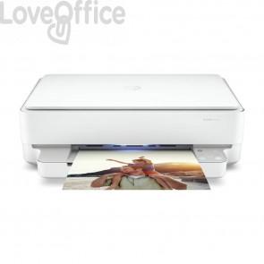 Stampante multifunzione HP ENVY 6022e - All-in-One Printer 223N5B