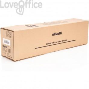 Tamburo Olivetti colore B0853