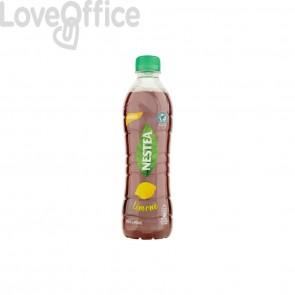 Thè freddo NESTEA Limone 500 ml (conf.12)