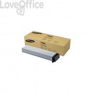 Originale Samsung MLT-D708L/ELS Toner alta resa