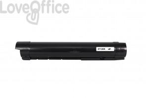 Toner compatibile Xerox 006R01457 nero - 22000 pagine