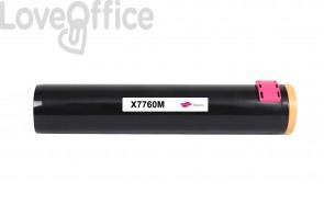 Xerox 106R01161 magenta compatibile