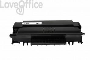 Toner Xerox 106R01379 nero compatibile