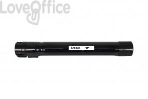 Toner Xerox 106R01439 nero compatibile
