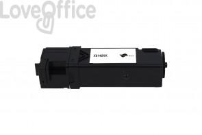 Toner Xerox 106R01480 nero