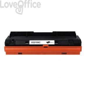 Toner compatibile Xerox 106R02777 nero - 3.000 copie