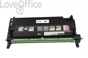 Toner Xerox 113R00726 nero compatibile