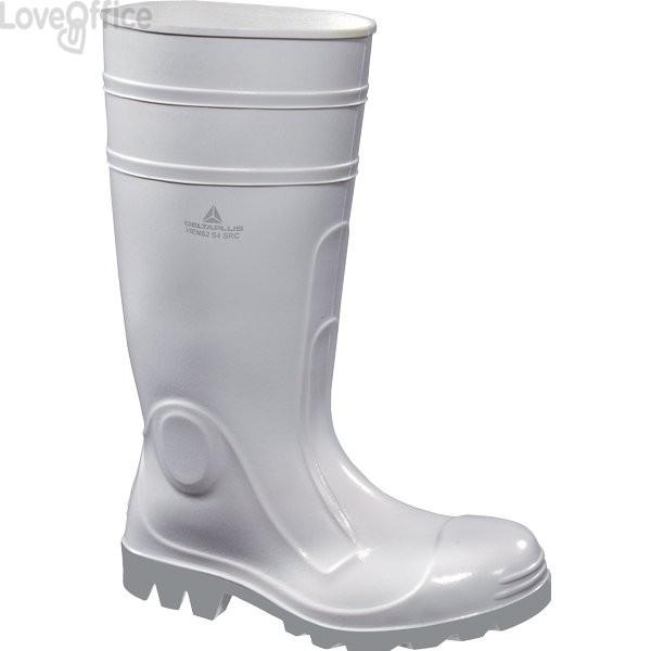 Stivali di sicurezza S4 Viens2 Delta Plus - Taglia 42