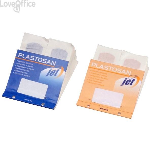 Ricariche cerotti Pharma Shield (conf.42)