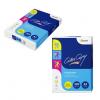 Cartoncini bianchi A3 Color Copy Mondi - Risma carta - 300 g/mq (125 fogli)