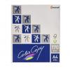 Carta per stampante Color Copy coated silk Mondi - Risma carta A4 - 170 g/mq (250 fogli)