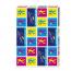 Risma carta Super A3 da 100 g/mq Color Copy